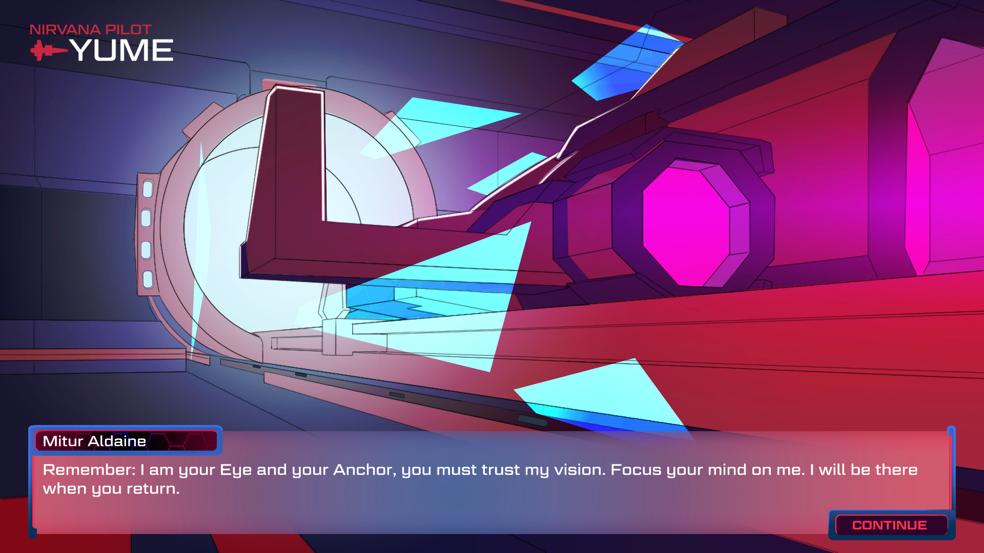 Racing_Nirvana-Pilot-Yume-Arcade Visual Novel.png